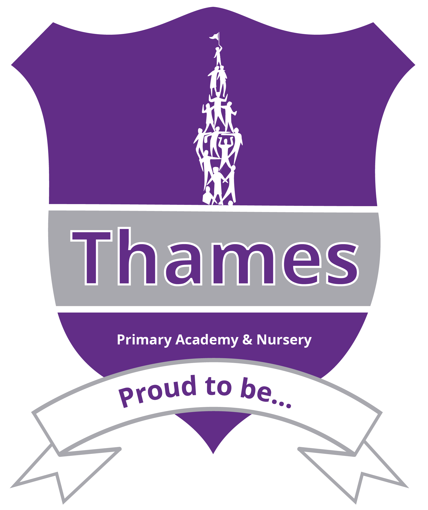 Thames Primary Academy